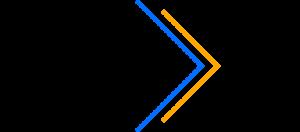 EC-R_Logo_sticky300